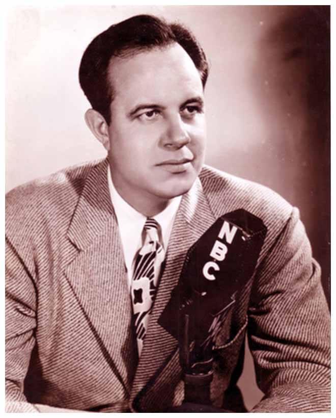 John Jack Mather