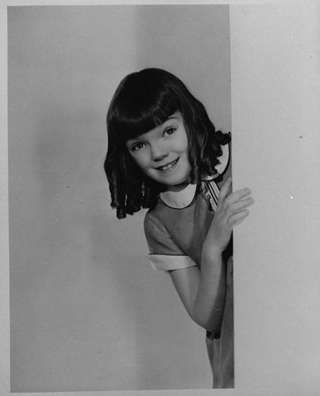Joyce Walsh
