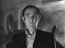 Karl Weber in Maverick circa 1960