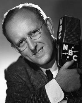 Kay Kyser Guest