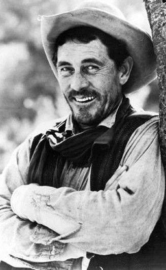 Ken Curtis Singer and actor best known for his role as Festus in the television series Gunsmoke