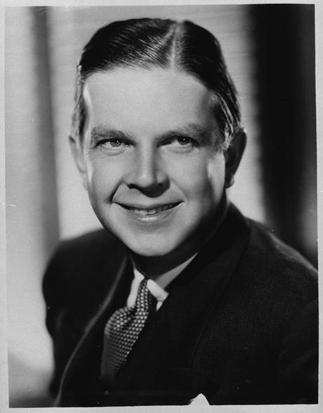 Kenneth Carpenter