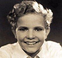 Leon Janney