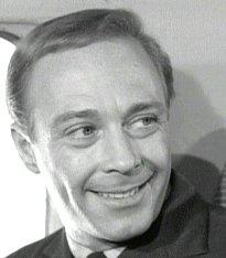 Lester Fletcher