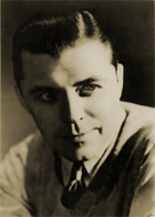 Early Film star Lyle Talbot starred in three of The Unexpected episodes