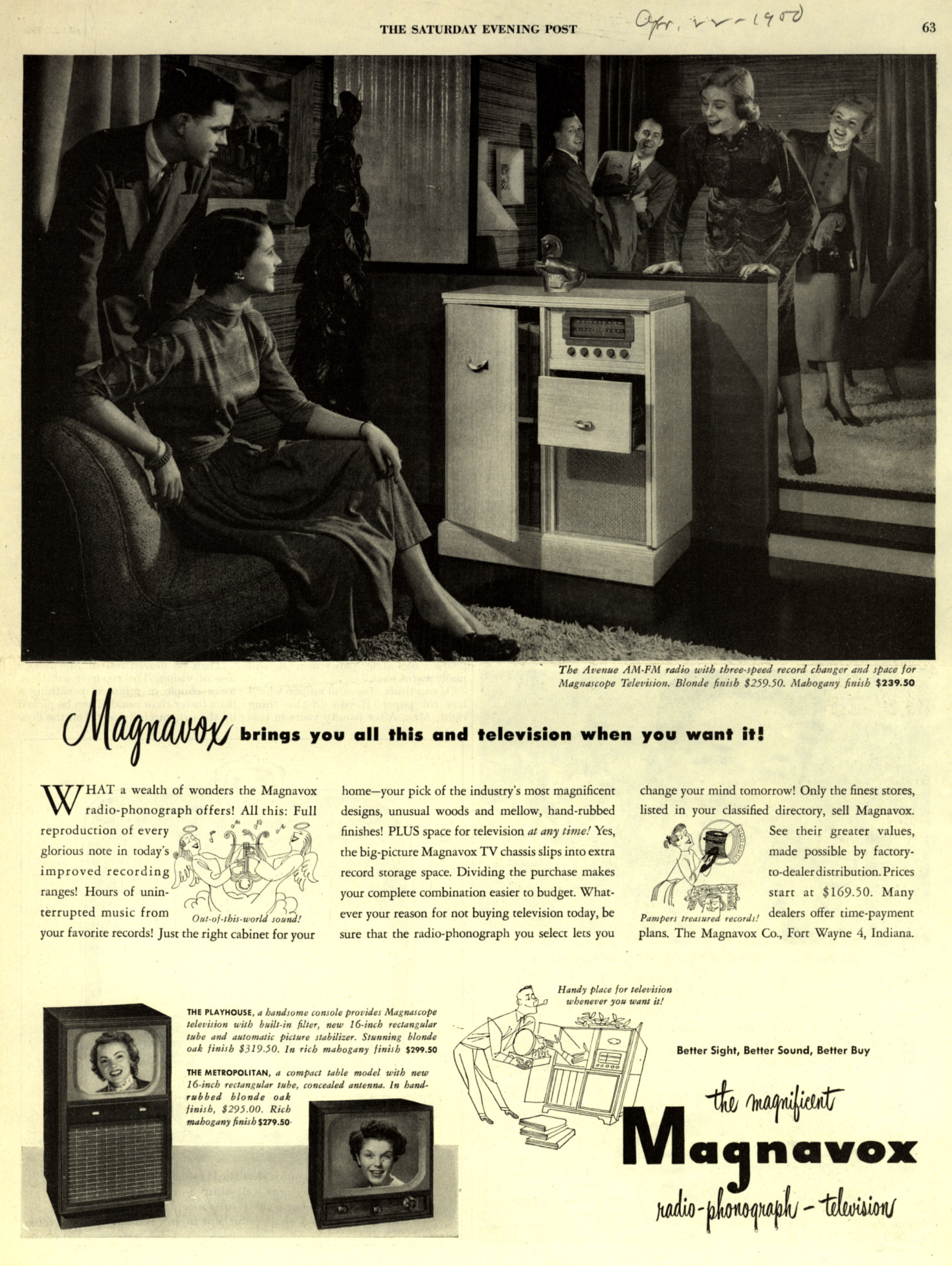 Magnavox_brings_you_all_this_and_television_when_you_want_it