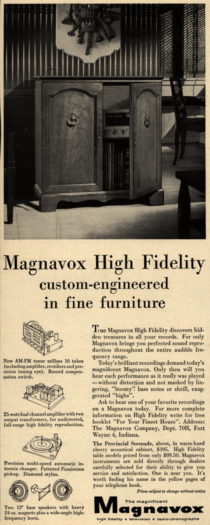 Magnavox_High_Fidelity_Custom-Engineered_in_Fine_Furniture