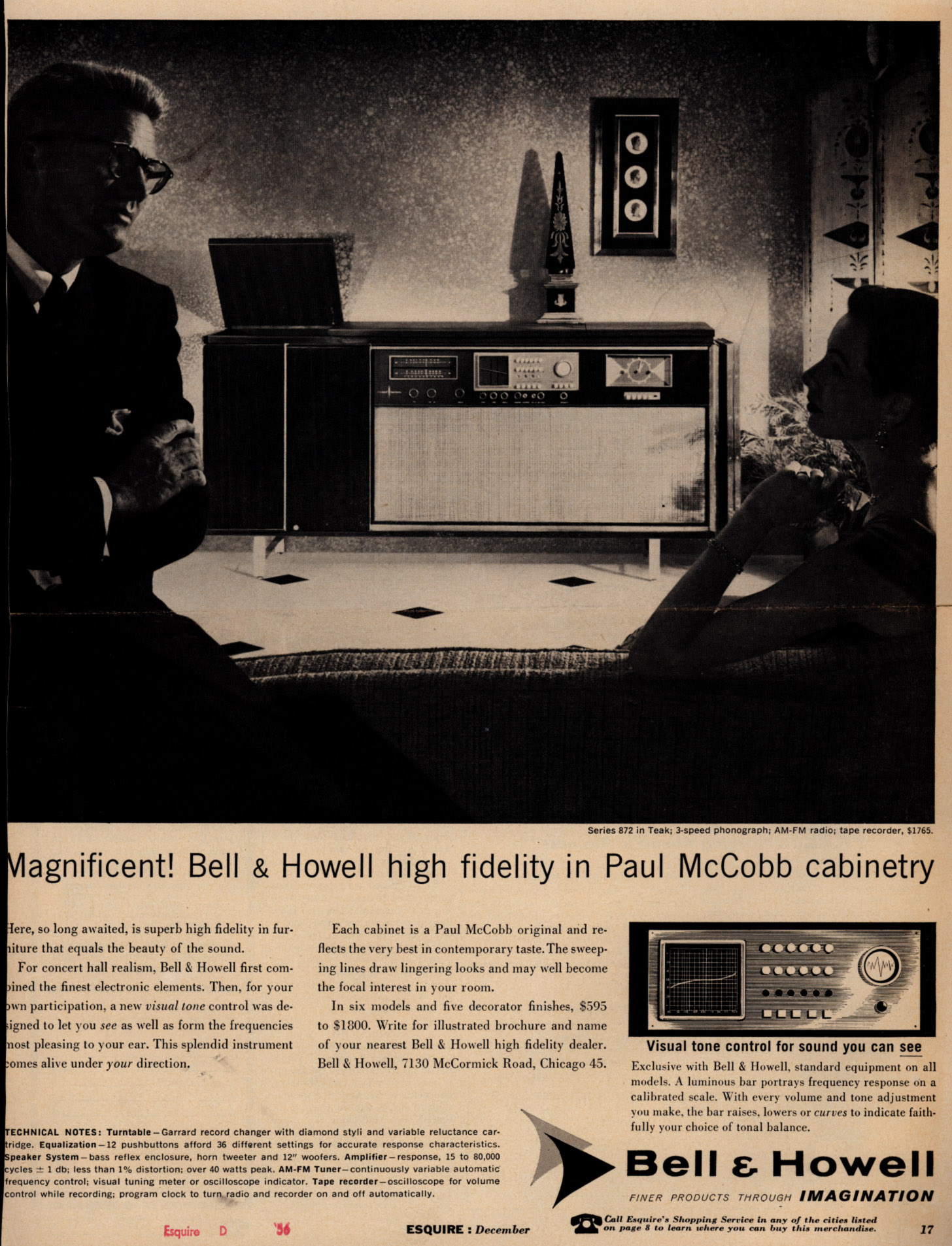 Magnificent_Bell__Howell_High_Fidelity_in_Paul_McCobb_Cabinetry
