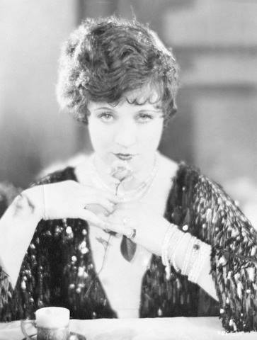 Marie Prevost in Getting Gertie's Garter (1927)