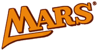 Mars Incorporated sponsored the WMAQ run of Curtain Time promoting its Milky Way, Snickers, Mars Bar, Forever Yours and Ping Bar candy confections.