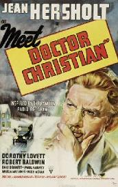 Doctor Christian