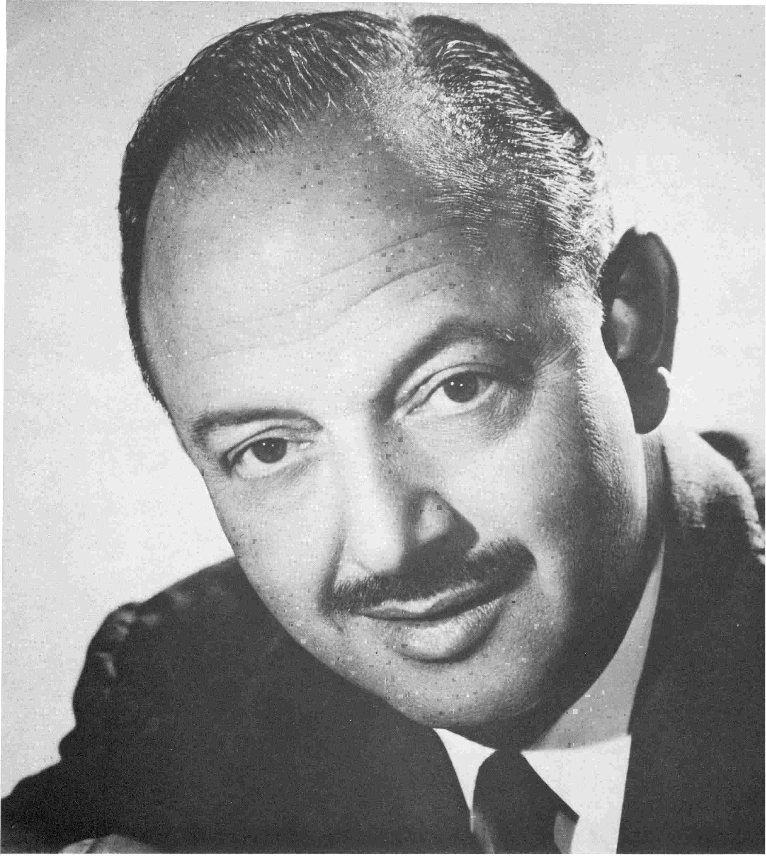 fibber mcgee comedy old time radio s mel blanc