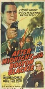 midnight2-153x300