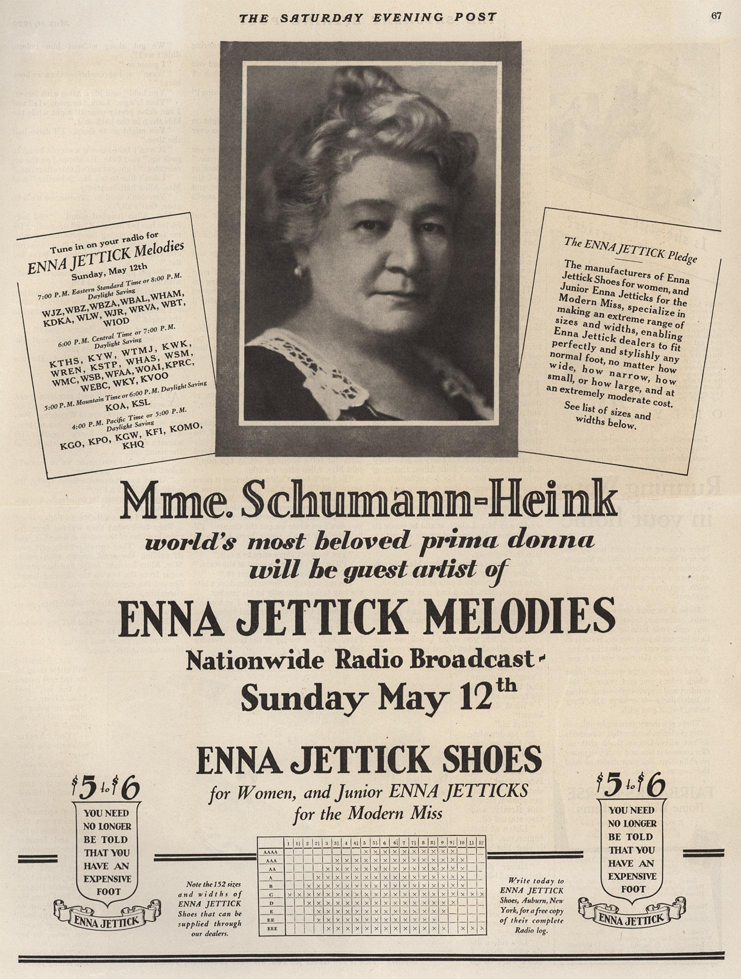 Mme._Schumann-Heink_worlds_most_beloved_prima_donna...
