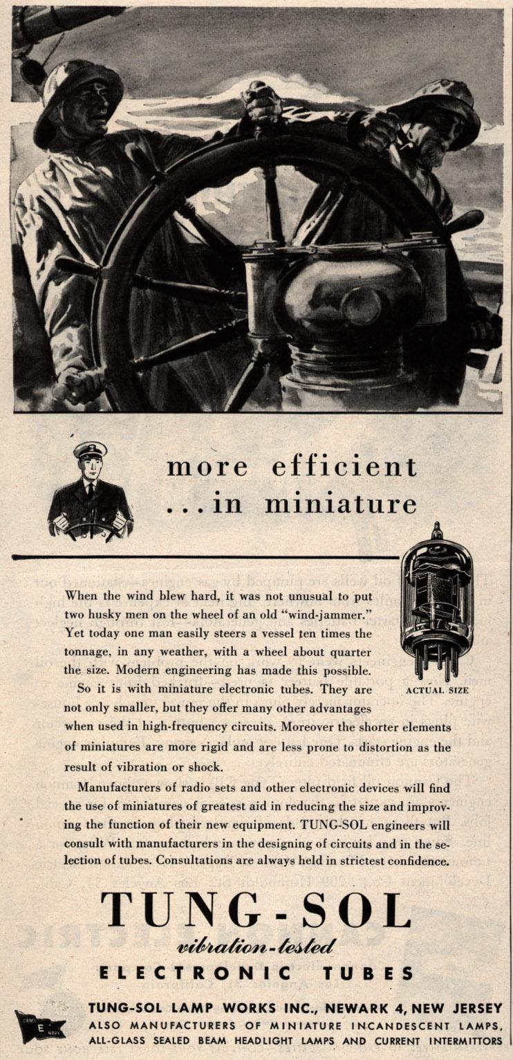 more_efficient..._in_miniature