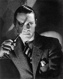 Chester Morris circa 1935