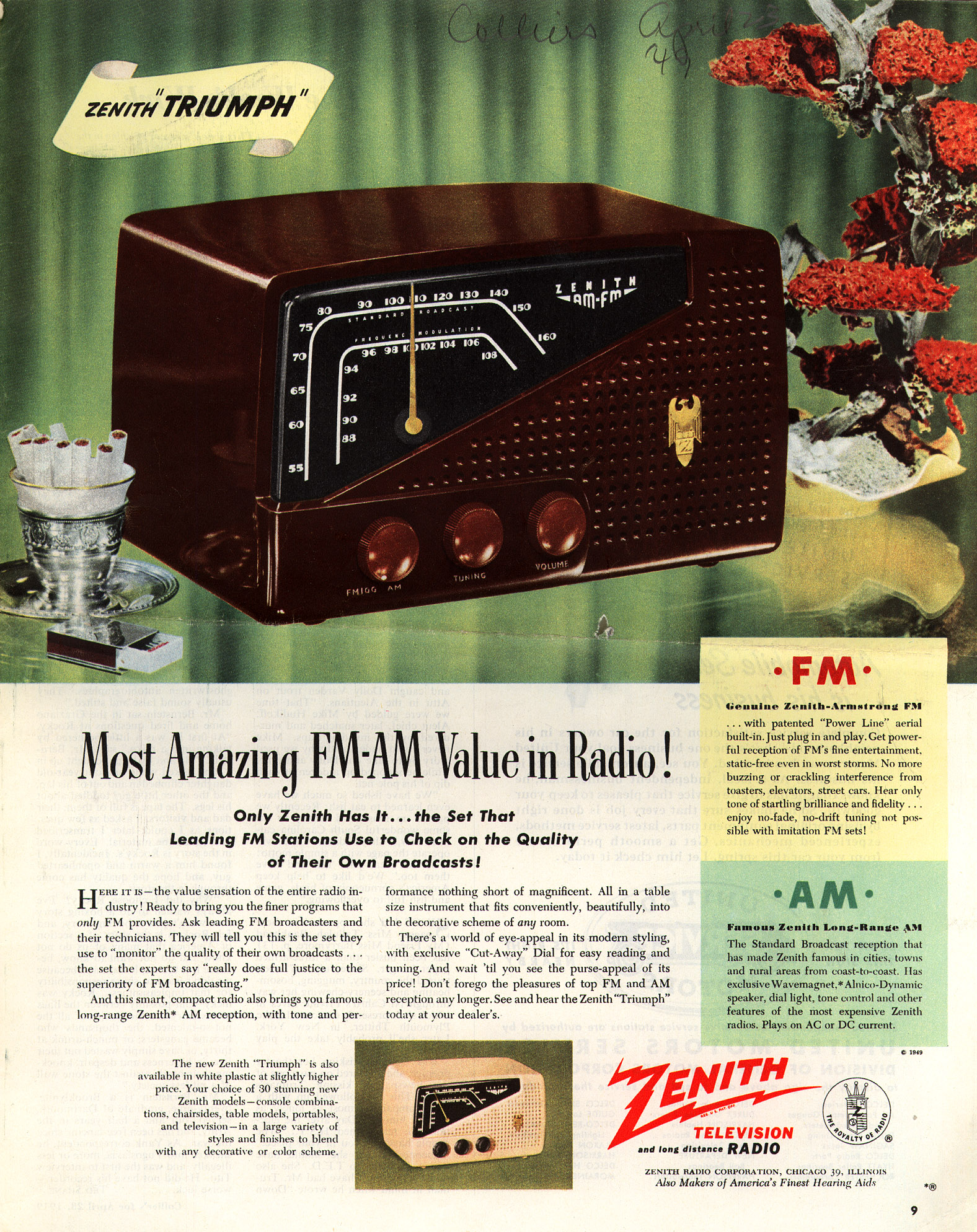 Most_Amazing_FM-AM_Value_in_Radio