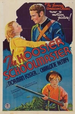 Hoosier School Master