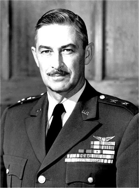 John Medaris