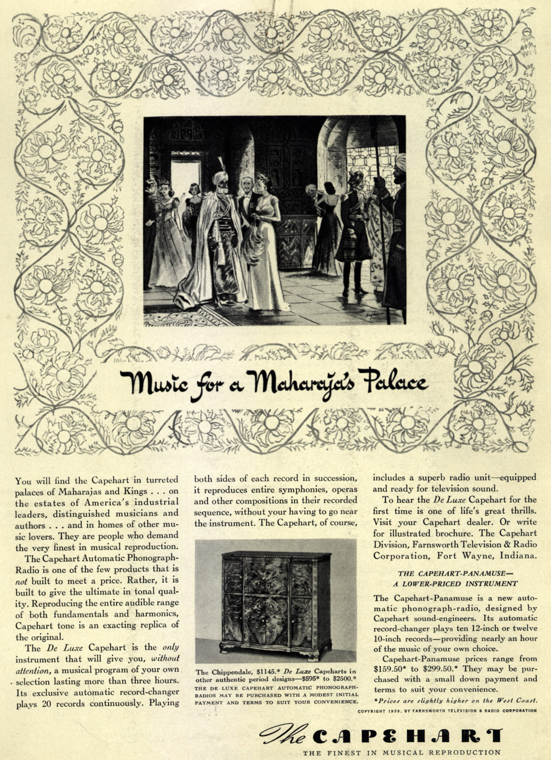 Music_for_Maharajas_Palace