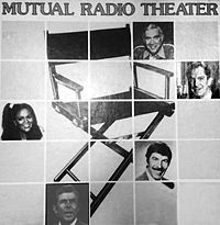 mutualtheater