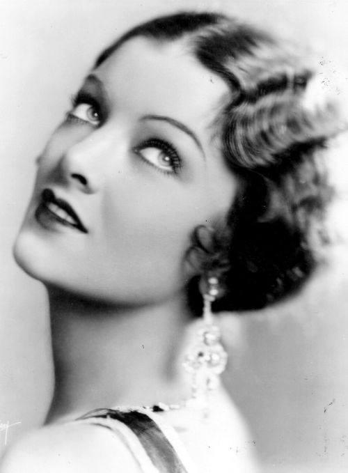 Myrna Scott