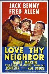 neighbor2-200x300