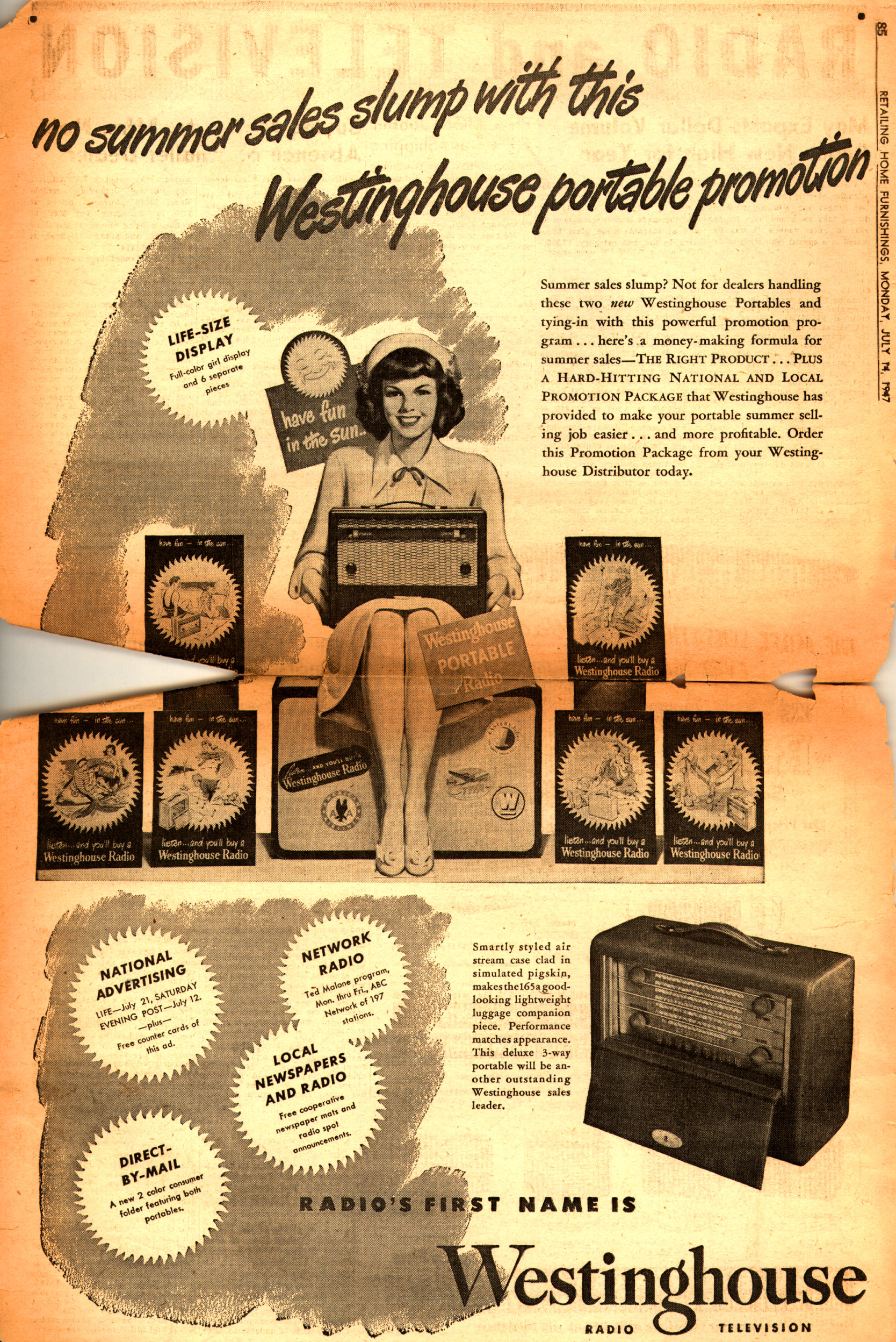 No_summer_sales_slump_with_this_Westinghouse_portable_promotion