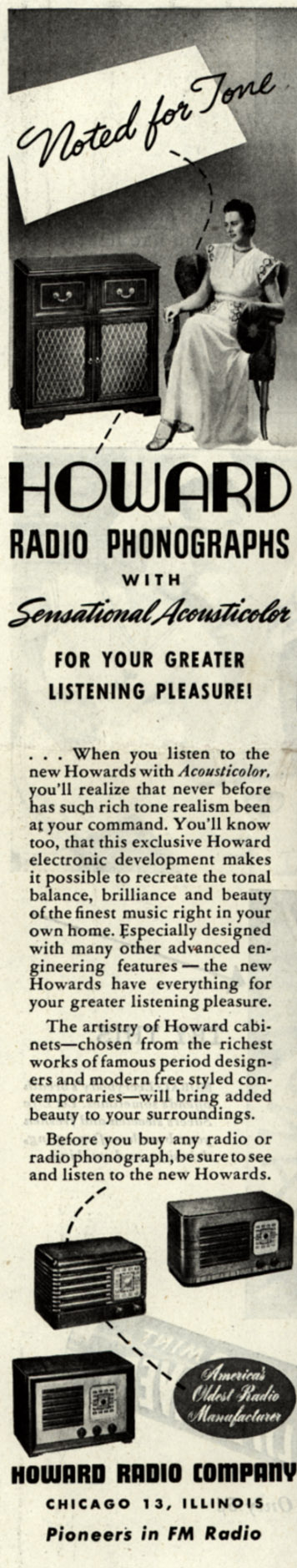 Noted_for_tone-Howard_Radio_Phonographs2