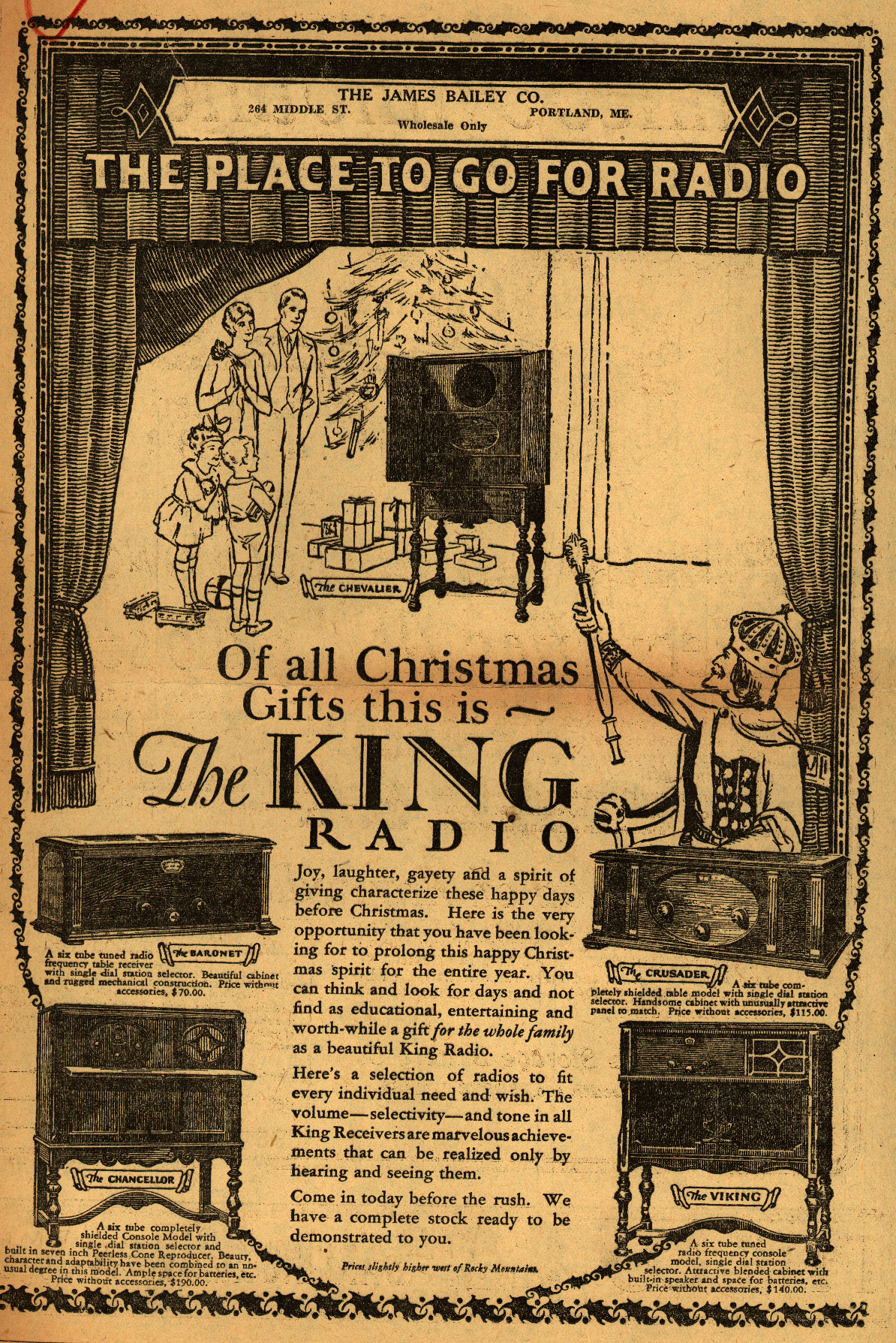 Of_all_Christmas_gifts_this_is..._The_KING_radio