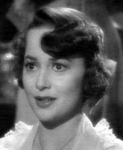 Olivia Havilland