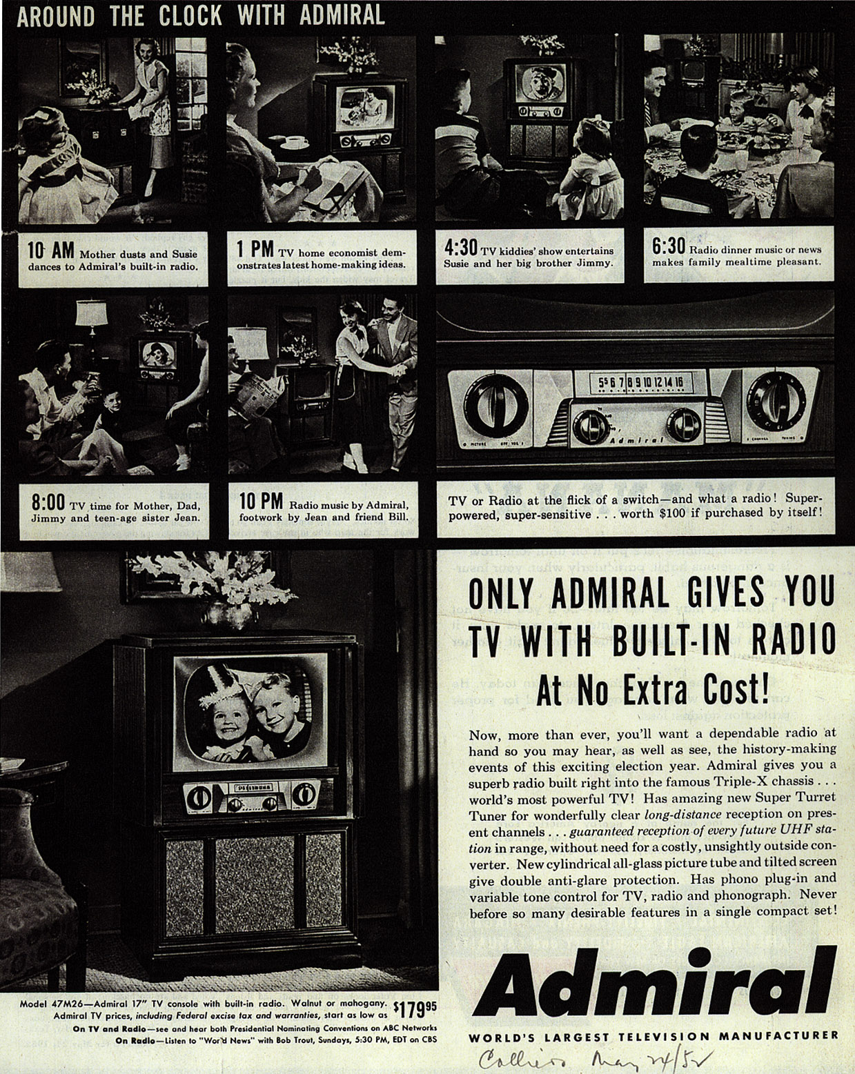 Only_Admiral_Gives_You_TV_With_Built-In_Radio_At_No_Extra_Cost