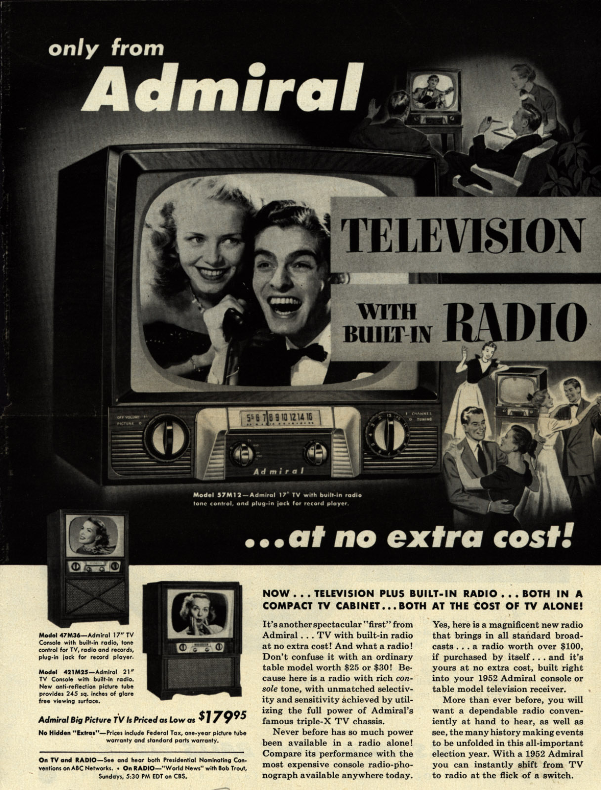 Only_From_Admiral._Television_With_Built-In_Radio_..._At_No_Extra_Cost-2