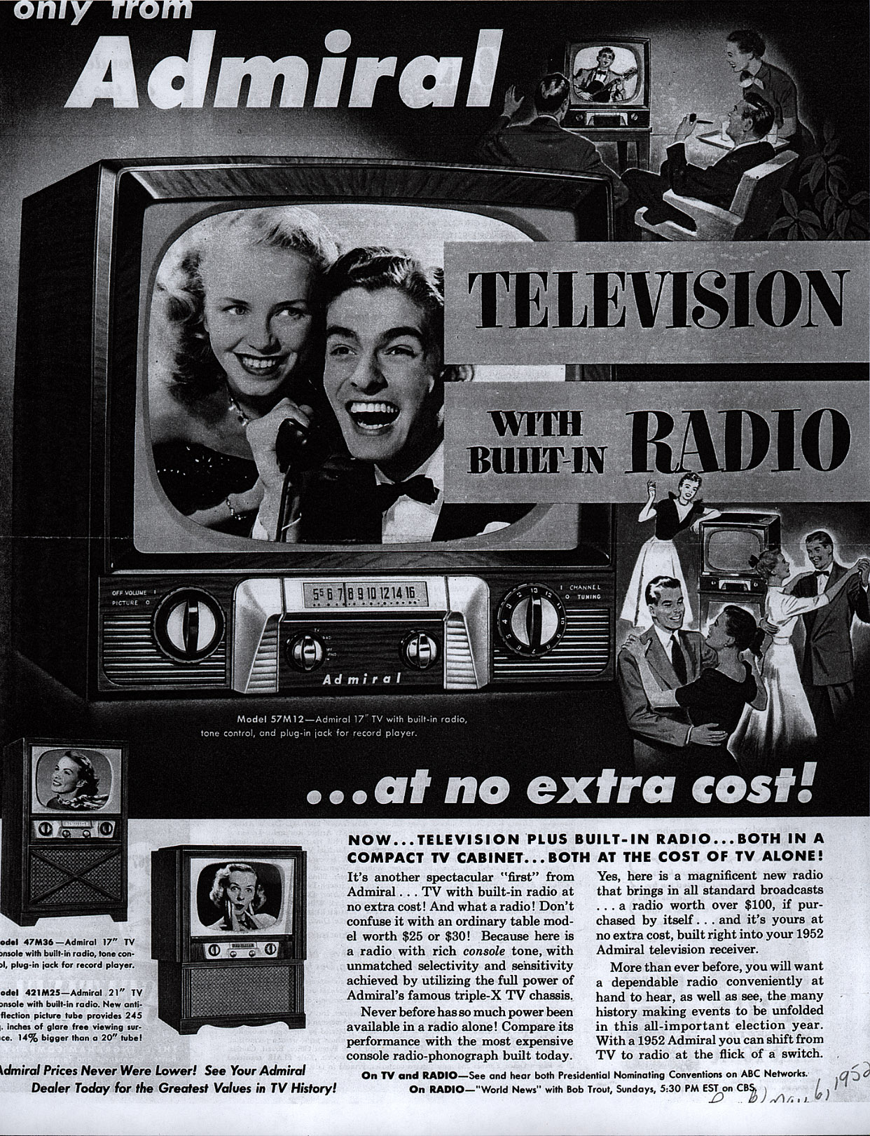 Only_From_Admiral._Television_with_Built-In_Radio_..._at_No_Extra_Cost