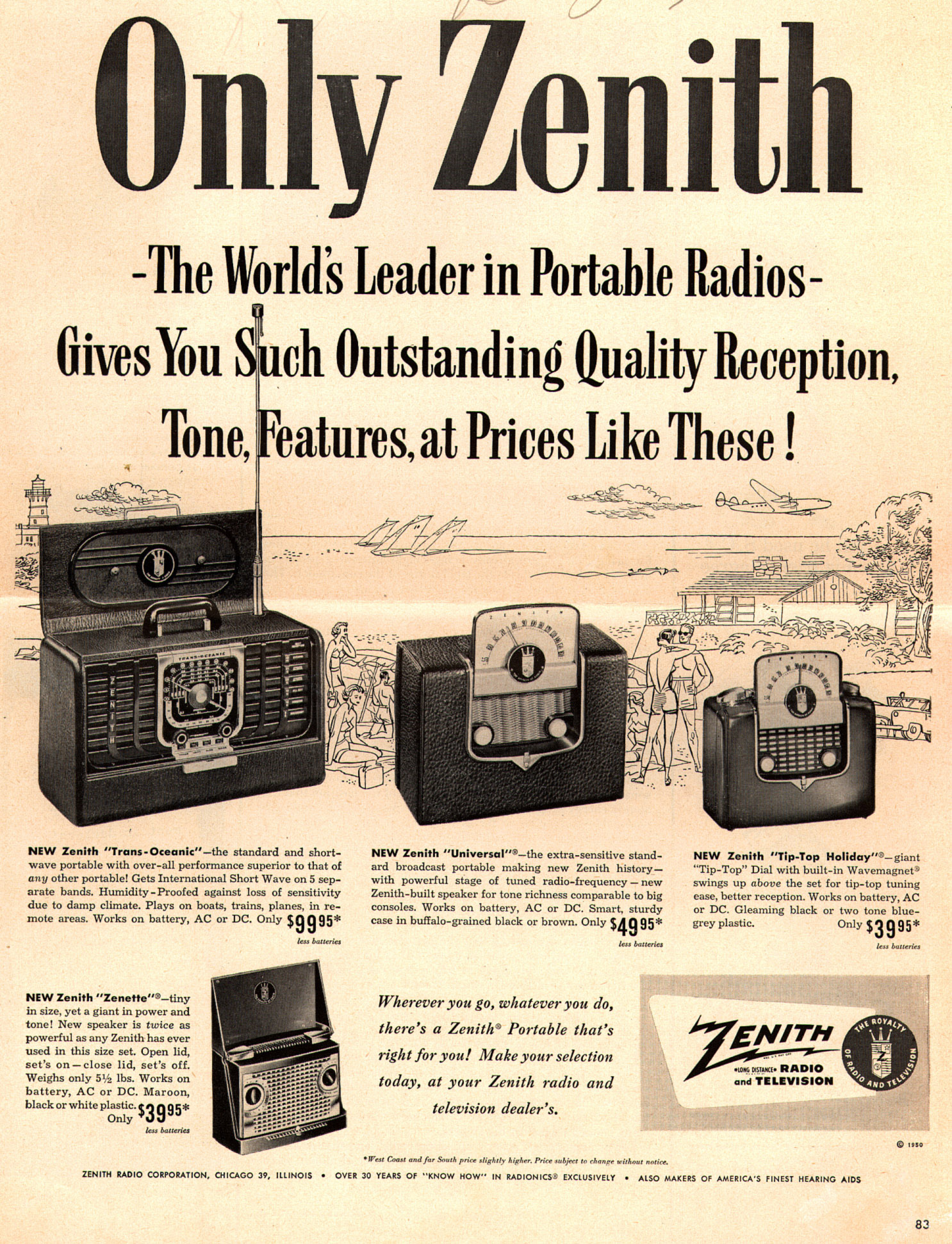 Only_Zenith_-_The_Worlds_Leader_in_Portable_Radios