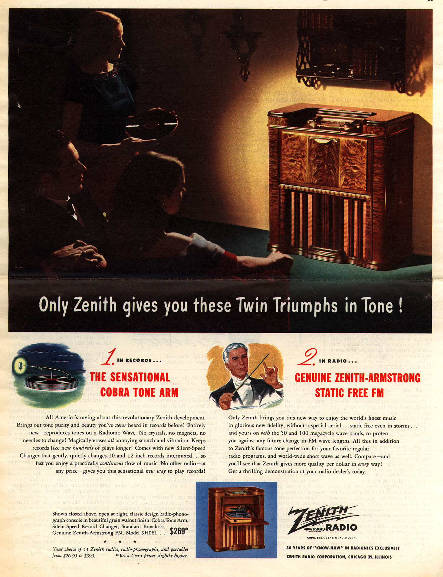 Only_Zenith_gives_you_these_Twin_Triumphs_in_Tone