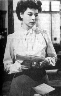 Pamela Kellino