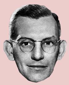 Parks Johnson c. 1939