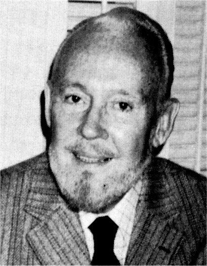 Paul McGrath Host