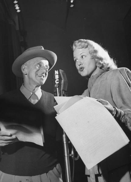jimmy durante glory of love lyrics