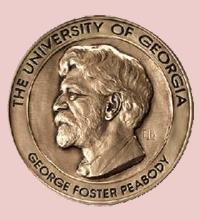 The Halls of Ivy won the prestigious Eleventh Annual Peabody Award for Radio Drama