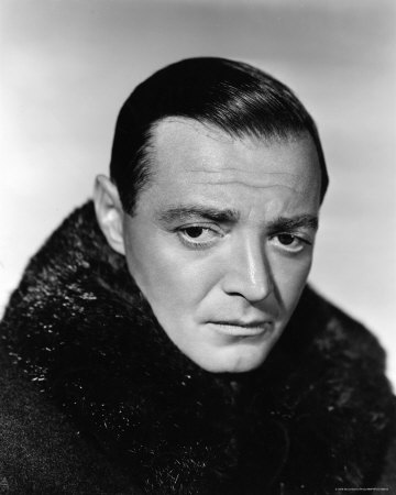 Peter Lorre Host