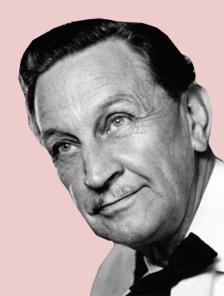 Phillip Clarke, c. 1956