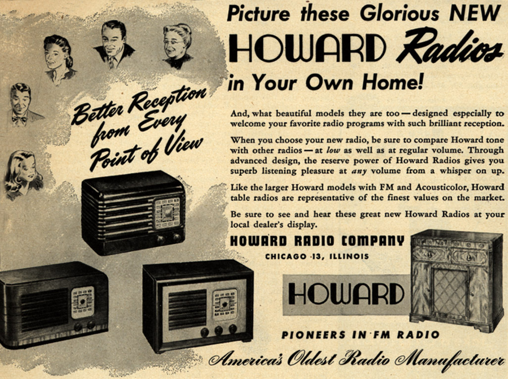 Picture_these_glorious_new_Howard_Radios