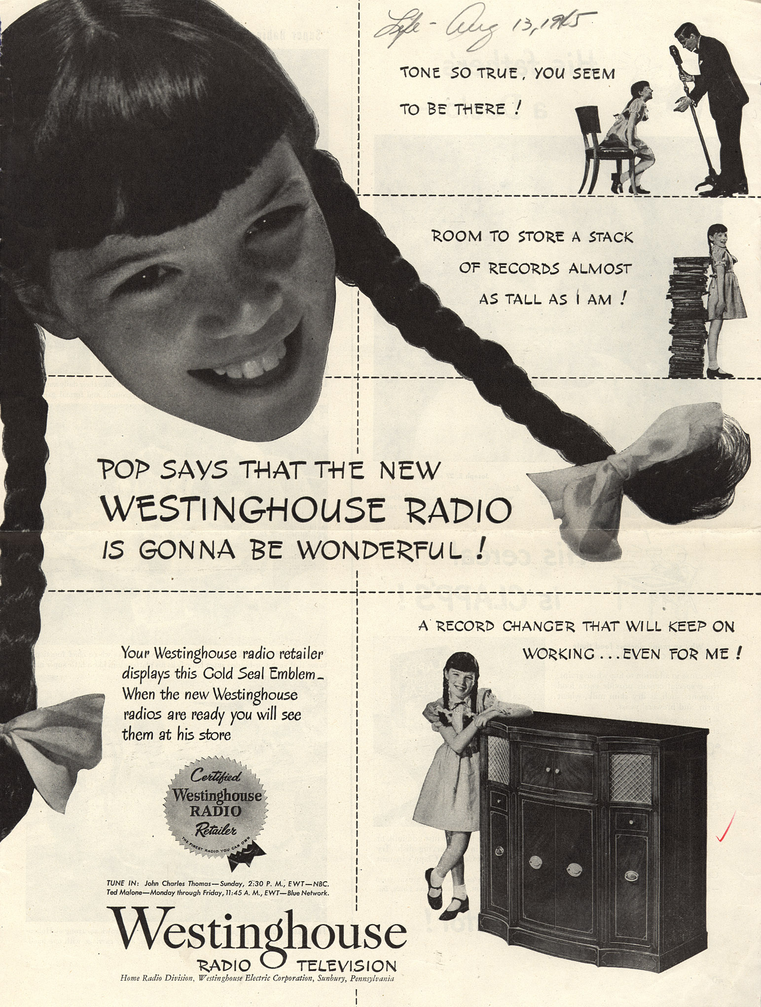 Pop_says_that_the_new_Westinghouse_Radio_is_gonna_be_wonderful