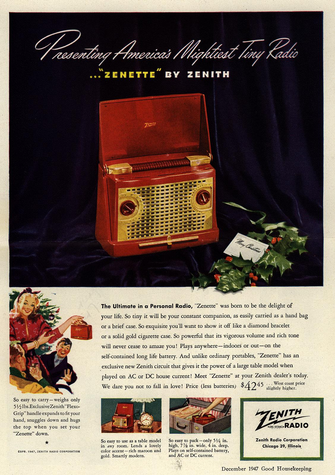 Presenting_Americas_Mightiest_Tiny_Radio...