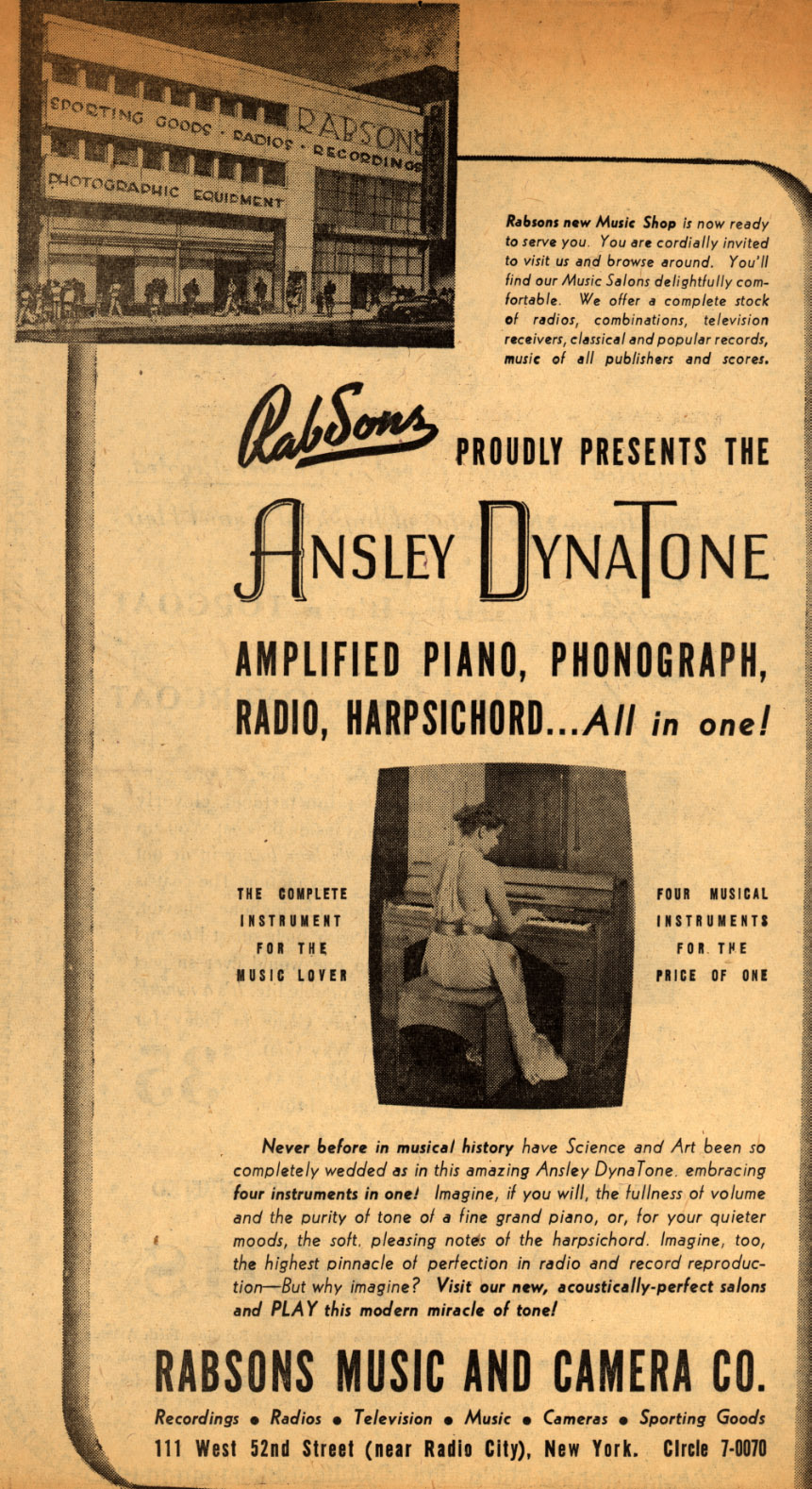 Rabsons_proudly_presents_the_Ansley_DynaTone