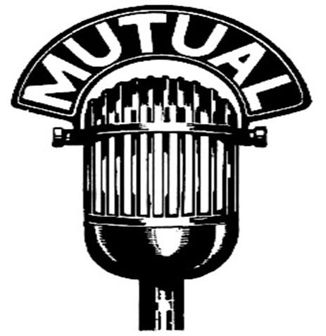 Radio Mutual