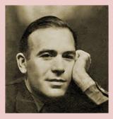 Little Jack Little circa 1935