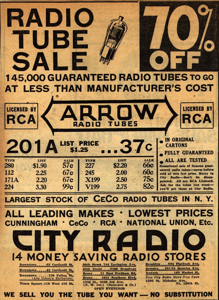 Radio_tube_sale
